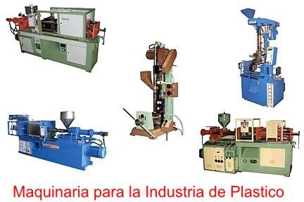 Image Result For Nueva Mquina Trituradora Trituradora De Plstico Para